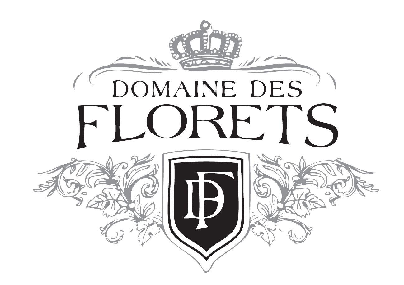 Domaine des Florets