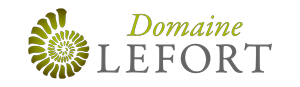 Domaine Lefort