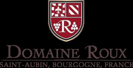Domaine Roux