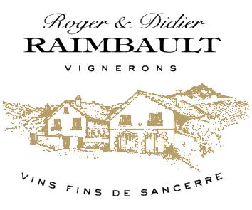 Domaine Raimbault