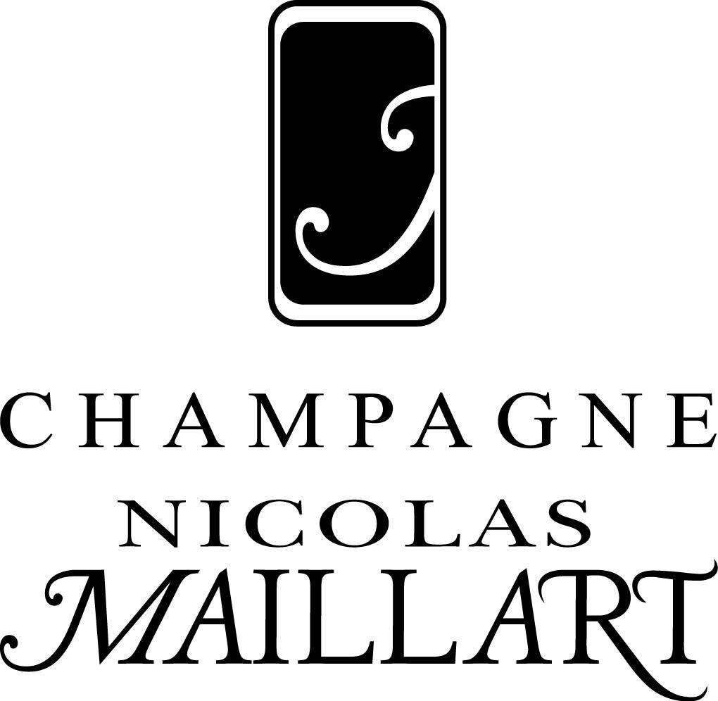 Nicolas Maillart