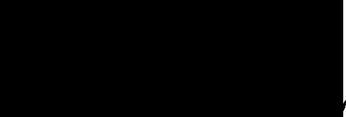 Calvados Lelouvier