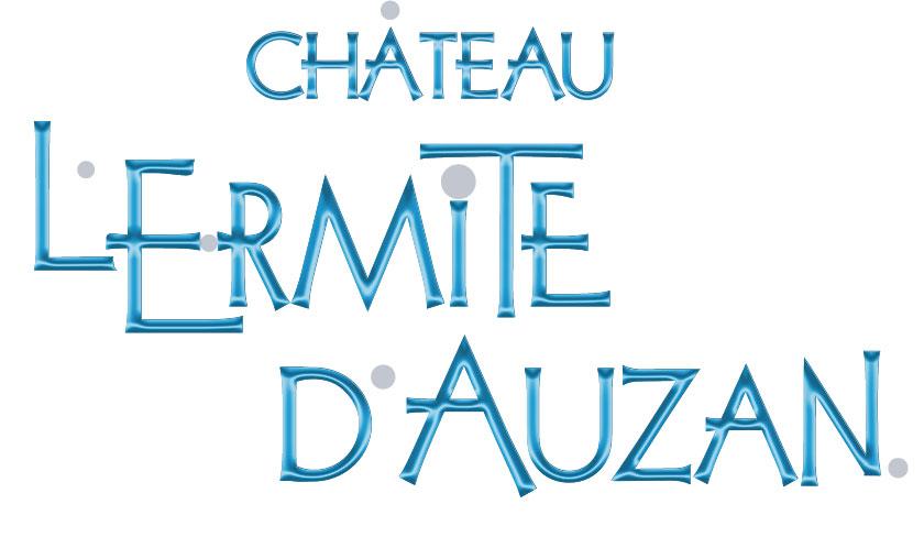 Château L'Ermite d'Auzan